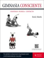 Gimnasia consciente Ebook descarga revistas
