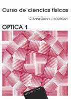 optica i (t.7)-9788429140071