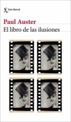 el libro de las ilusiones (ebook) paul auster 9788432209871