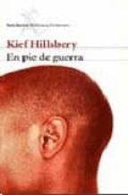 en pie de guerra-kief hillsbery-9788432219771