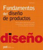 fundamentos del diseño de productos-richard morris-9788434235571