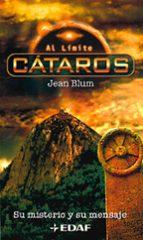 cataros: su misterio y su mensaje jean blum 9788441411371
