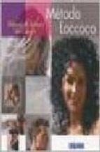 metodo loccoco: manual de belleza del cabello-alejandro loccoco-9788449433771