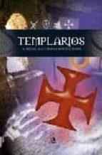 templarios-lucrecia persico-9788466214971