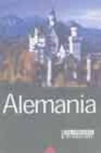 alemania (sin fronteras)-9788466613071