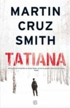 tatiana-martin cruz smith-9788466654371