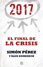 el final de la crisis-simon perez-alex domenech-9788466655071