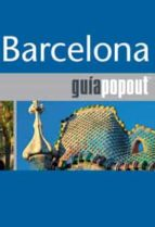 guia popout - barcelona-9788467026771