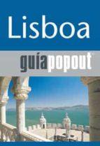 lisboa (guia popout) 9788467030471