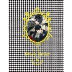 black butler artbook 2-yana toboso-9788467926071