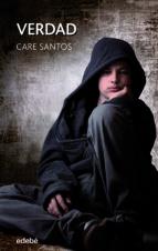verdad (ebook)-care santos-9788468332871