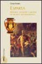 arqueologia y lenguaje: la cuestion de los origenes indoeuropeos-colin renfrew-9788474234671