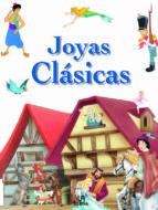 joyas clasicas-9788476308271