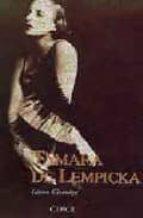 tamara de lempicka-laura claridge-9788477651871