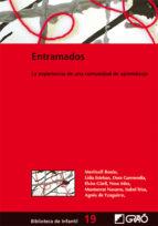 entramados (ebook)-9788499800592