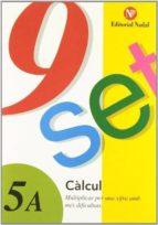 nº 5a multiplicar amb més dificultat 9788478872671