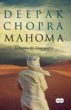 mahoma (ebook)-deepak chopra-9788483652671