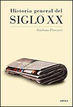 historia general del siglo xx-giuliano procacci-9788484329671