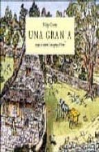 Una granja Libros descargables gratis para iphone 4