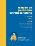 tratado de pediatria extrahospitalaria (2 vol.) (2ª ed.)-jose del pozo machuca-9788484737971