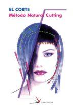 el corte: metodo natural cutting (logse & loe) (libro + dvd) 9788487190971