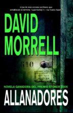 allanadores (ebook)-david morrell-9788490183571