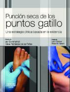 puncion seca de los puntos gatillo-9788490223871