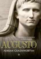 augusto-adrian goldsworthy-9788490602171