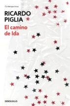 el camino de ida-ricardo piglia-9788490624371