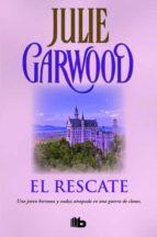 el rescate-julie garwood-9788490702871