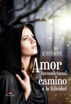 amor incondicional (ebook)-9788491607571