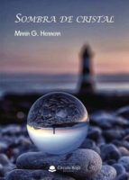 sombra de cristal (ebook)-9788491756071