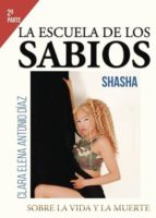 la escuela de los sabios, sobre la vida y la muerte (ebook)-9788491757771