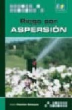 riego por aspersion-karen palomino velesquez-9788492650071