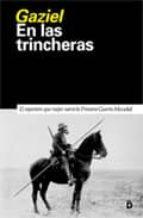 en las trincheras-9788493399771