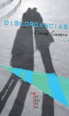 discordancias-elena casero viana-9788493943271