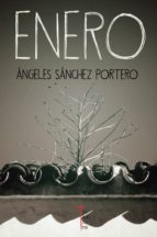 enero-angeles sanchez portero-9788494258671