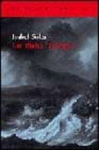 los mares naufragos isabel soler 9788496136571
