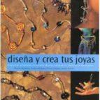 diseña y crea tus joyas-sharon et al. mcswiney-9788496252271