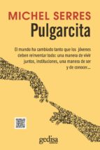 pulgarcita (ebook)-michel serres-9788497847971