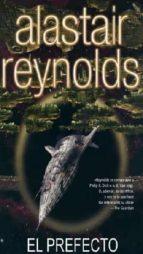 el prefecto-alastair reynolds-9788498005271