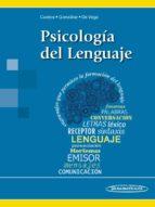 Psicología del lenguaje PDF uTorrent por Vv.aa. 978-8498357271