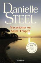 vacaciones en saint-tropez (ebook)-danielle steel-9788499085371