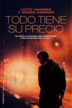 TODO TIENE SU PRECIO (EBOOK)