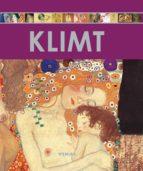(pe) klimt: enciclopedia del arte 9788499280271