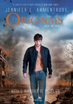 originais (ebook)-jennifer l. armentrout-9788558890571