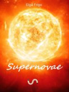 supernovae (english edition) (ebook)-9788827522271