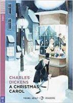 a christmas carol  + cd-9788853623171