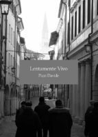 lentamente vivo (ebook) 9788871637471