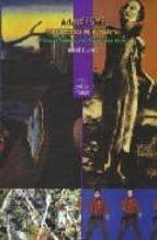los suicidados del surrealismo: artaud / dali (y jackson pollock y andy warhol como remate)-jorge juanes-9789687943671